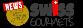 swissgourmets.ch-News